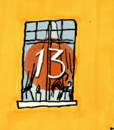16_13