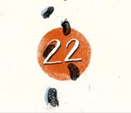 27_22